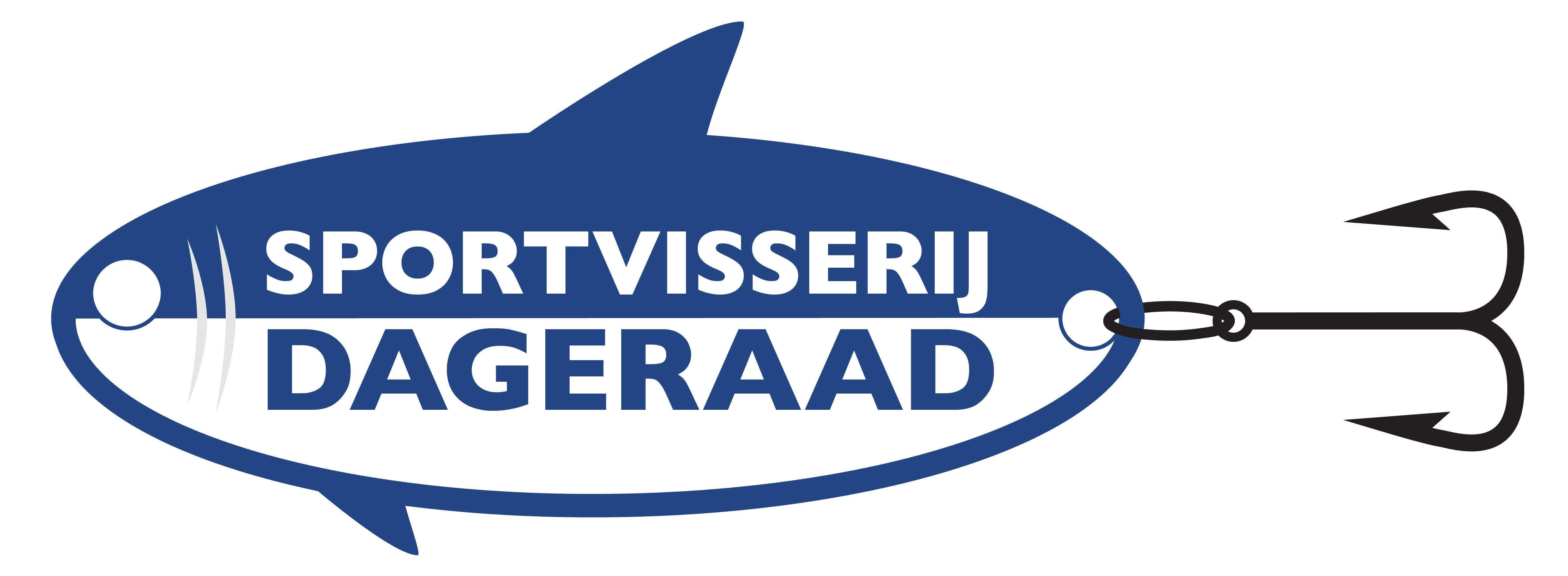 Sportvisserij Dageraad | Vissen op de Noordzee